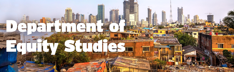 Equity studies